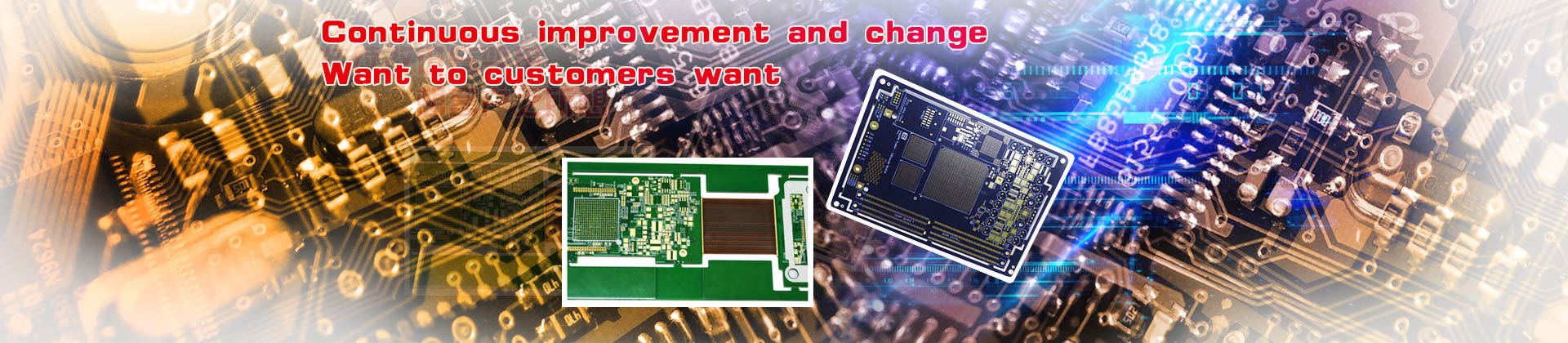 Hihong Technology Coltd Pcb Manufacturer Manufacturing Printed Rigidflex Circuit Boards Osp Lead Free Board Contact Us