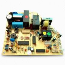 Industrial PCB Assembly